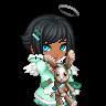 Melanistic's avatar