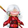Arcane Ataraxia's avatar