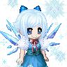 kyr2005's avatar