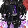 Nex Vultuosus's avatar