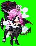 Kora's avatar