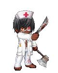 MeBaises's avatar