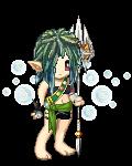 oso perezosero's avatar