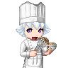 Rose87's avatar
