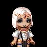 i am 420's avatar