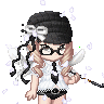 x-iiaLysSaii-x's avatar