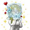 Lorian Nod's avatar