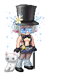 Jewelness's avatar