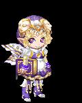 Schloopie Shipoopi's avatar