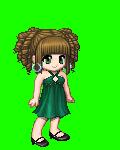 perlla_gatinha's avatar