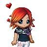 Hitomichu's avatar
