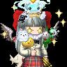 freakodepunk's avatar