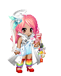 Monoh's avatar