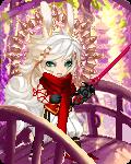 mindsend's avatar
