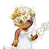 Mikah-Kross's avatar