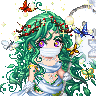 H O L A -M Y- P P L S's avatar