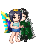 withmylove's avatar