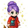 acuna_ame's avatar