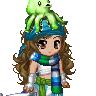 icyhotpixie's avatar