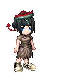 Avizandum's avatar