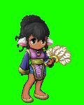 Nana labia's avatar
