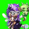 Plumslittlebaby's avatar