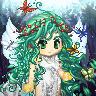 Arianah's avatar