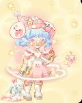 Susomi's avatar