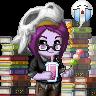 Mina T.'s avatar
