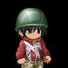 tebsterw789's avatar