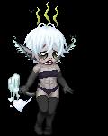 Fox Platinum's avatar