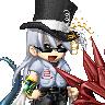 Sephirong's avatar