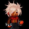 Mr Mount_AnDEwHeR's avatar