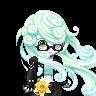 Geotism's avatar