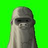 fat_pandaH's avatar