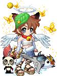 Ko0kiez's avatar