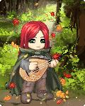 wolfman2361's avatar