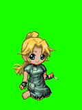 xhopexaxlongx's avatar