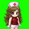.juradri.'s avatar