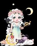 kitty_one's avatar