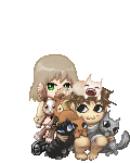 Slanderous's avatar