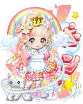 Ohtori Kagura's avatar