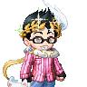 [Moopy]'s avatar