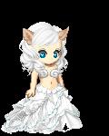 amaia drystan's avatar