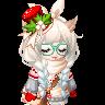 Vampirette_Knight's avatar