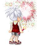 `tieh's avatar