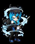Inariko's avatar