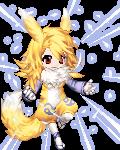 Jazzfox's avatar