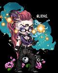 Iseult Afire's avatar