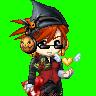Mallora's avatar
